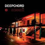 DeepChord, Sommer