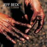 Jeff Beck, You Had It Coming