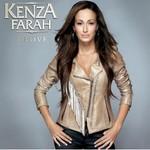 Kenza Farah, 4 Love