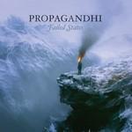 Propagandhi, Failed States