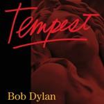 Bob Dylan, Tempest mp3