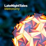 Metronomy, LateNightTales