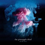 The Pineapple Thief, All The Wars mp3