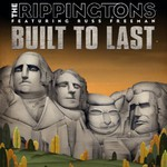 The Rippingtons, Built To Last (feat. Russ Freeman)