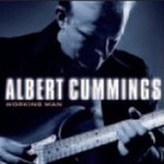 Albert Cummings, Working Man