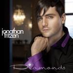 Jonathan Fritzen, Diamonds