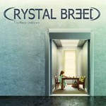 Crystal Breed, The Place Unknown