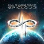Devin Townsend Project, Epicloud