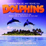 Various Artists, Dolphins mp3