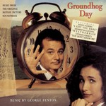 Various Artists, Groundhog Day mp3