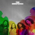The Sheepdogs, The Sheepdogs