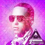 Daddy Yankee, Prestige
