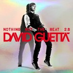 David Guetta, Nothing But the Beat 2.0 mp3
