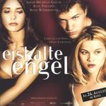 Various Artists, Eiskalte Engel mp3