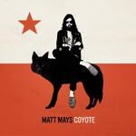 Matt Mays, Coyote