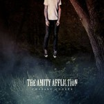 The Amity Affliction, Chasing Ghosts