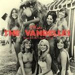 The Vandelles, Strange Girls Don't Cry