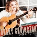Bucky Covington, Good Guys mp3