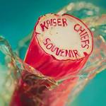 Kaiser Chiefs, Souvenir: The Singles 2004-2012 mp3