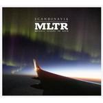 Michael Learns to Rock, Scandinavia mp3