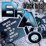 Various Artists, Bravo Black Hits, Vol. 27 mp3