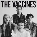 The Vaccines, Come of Age (Deluxe Edition)