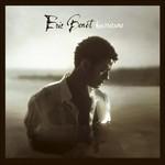 Eric Benet, Hurricane