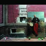 Sweet Billy Pilgrim, Crown And Treaty