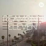Reamonn, Eleven
