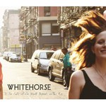 Whitehorse, The Fate Of The World Depends On This Kiss mp3