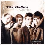 The Hollies, Radio Fun