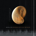 Marillion, Sounds That Can't Be Made