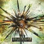 Celldweller, Wish Upon A Blackstar (Deluxe Edition)