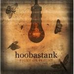 Hoobastank, Fight Or Flight
