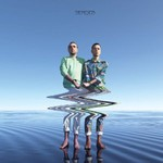 The Presets, Pacifica