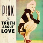 P!nk, The Truth About Love