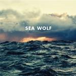 Sea Wolf, Old World Romance mp3