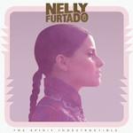 Nelly Furtado, The Spirit Indestructible mp3