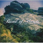 Band of Horses, Mirage Rock (Deluxe Edition)