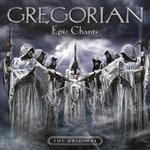 Gregorian, Epic Chants