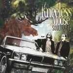 Kneeless Moose, Soultravel