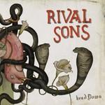 Rival Sons, Head Down mp3
