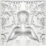 Kanye West, G.O.O.D. Music: Cruel Summer mp3