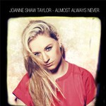 Joanne Shaw Taylor, Almost Always Never mp3