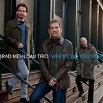 Brad Mehldau Trio, Where Do You Start