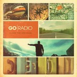 Go Radio, Close the Distance
