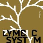 Lymbyc Systym, Symbolyst