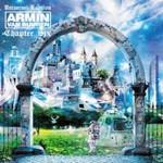 Armin van Buuren, Universal Religion Chapter 6