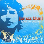 James Blunt, Back to Bedlam mp3