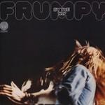 Frumpy, By The Way
